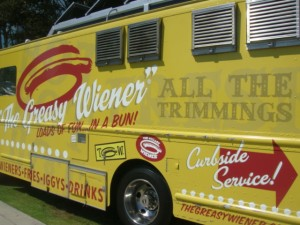 greasy-wiener-truck