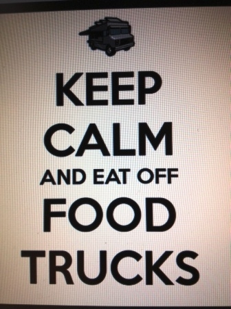 keep-calm-eat-off-foodtrucks