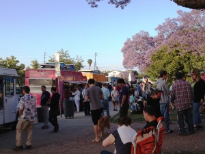 los angeles got foodtrucks book a food truck