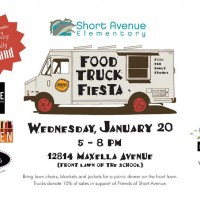 short avenue elementary food trucks fundraiser marina del rey los angeles venice culver city things to do free events family events