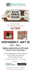 los angeles food trucks short avenue elementary marina del rey family events jazz concert free events